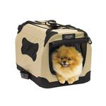 View Image 5 of Port-a-Crate Dog Carrier Crate