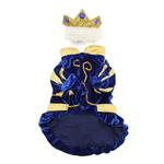 View Image 3 of Prince Charming Dog Costume