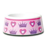 View Image 1 of Princess Daisy Pet Bowl