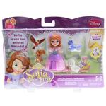Sofia the First Toys - Sofia's Animal Friends