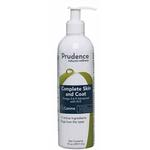 View Image 1 of Prudence Nature's Wellness - Complete Skin and Coat - Canine