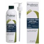 View Image 3 of Prudence Nature's Wellness - Complete Skin and Coat - Canine