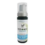 View Image 1 of Quick Clean Waterless Dog Shampoo