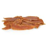 View Image 2 of Ranch Rewards Chicken Jerky