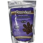 View Image 1 of Real Meat Lamb Dog Food