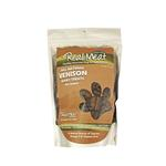 Real Meat Venison Large Bitz Jerkey Dog Treats