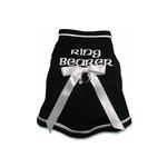 View Image 1 of Ring Bearer Dog Tank Top