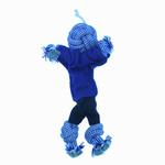 View Image 1 of Robbie Roper Dog Toy