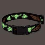 View Image 2 of Ruff N' Tuff Dog Collar