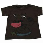 Scooby-Doo Clothing - Classic Scooby-Doo T-Shirt