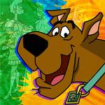 Scooby Doo Party Supplies - Lunch Napkins