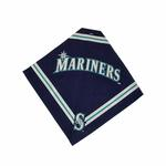 Seattle Mariners Dog Bandana