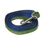 View Image 1 of Seattle Sounders Dog Leash