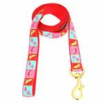 View Image 1 of Shoes Dog Leash by Up Country