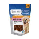 View Image 1 of Silver Tails Multi-Vitamin Wellness Treats