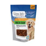 View Image 1 of Silver Tails Skin & Coat Wellness Treats