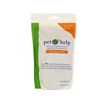View Image 1 of Skin & Coat Formula Pet Kelp