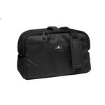 View Image 1 of Sleepypod Atom Modern Pet Carrier - Jet Black