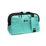 View Image 1 of Sleepypod Atom Modern Pet Carrier - Robin Egg Blue
