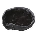 View Image 3 of Sleepypod Mobile Pet Bed Ultra Plush Bedding - Black