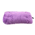 Slumber Pet Cloud Cushion - Lavender