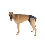 View Image 1 of SnuggEase Washable Protective Dog Pants