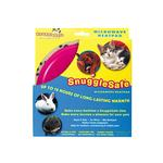 View Image 1 of SnuggleSafe Microwave Heatpad