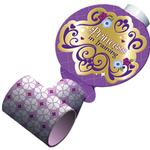 Sofia the First Party Supplies - Birthday Blowouts