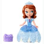 Sofia the First Toys - Celebration Sofia