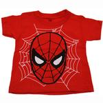 Spider-Man Clothing - Classic Spider-Man T-Shirt