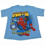 Spider-Man Clothing - Spider Sense T-Shirt