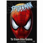 Spider-Man Movies - The Ultimate Villain Showdown