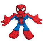Spider-Man Plush Toys - Super Hero Adventures PLAYSKOOL HEROES™ Spider-Man