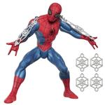 Spider-Man Toys - Rapid Fire Web Blast