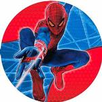 Spider-Man Party Supplies - Lenticular Puzzles
