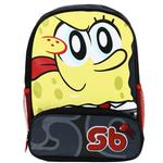 SpongeBob SquarePants Backpacks - Closeup 16