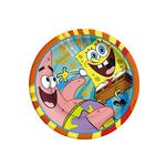 SpongeBob SquarePants Party Supplies - 7