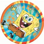 SpongeBob SquarePants Party Supplies - 9