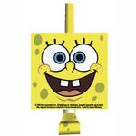 SpongeBob Squarepants Party Supplies - Birthday Blowouts