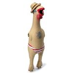 View Image 1 of Squawker's Family Dog Toy - Grampa Gimpy Hip