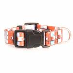 View Image 2 of Star Wars Dog Collar - Chewbacca