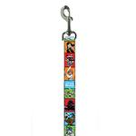 View Image 1 of Star Wars Dog Leash - Cartoon