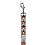 View Image 1 of Star Wars Dog Leash - Chewbacca