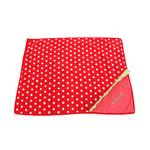 View Image 2 of Strawberry Dog Blankie by Puppia
