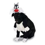 View Image 1 of Sylvester Dog Halloween Costume