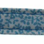 View Image 4 of Tenderfoot Dog Leash by Pinkaholic - Blue