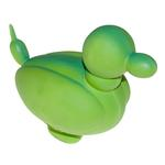 View Image 1 of The Charming Balloon Collection Dog Toy - Digby the Duck
