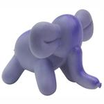 The Charming Balloon Collection Dog Toy - Emma the Elephant