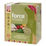 View Image 1 of The Honest Kitchen's Force Grain-Free Dehydrated Dog Food
