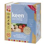 View Image 1 of The Honest Kitchen's Keen Organic Dehydrated Dog Food
